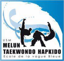 Melun Taekwondo Hapkido